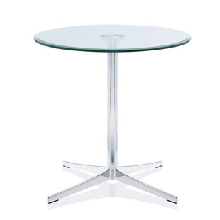 Axium Dining Table Dauphin