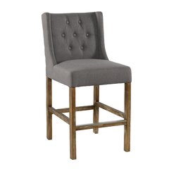 Tremendous Belham Living Counter Stools Wayfair Uwap Interior Chair Design Uwaporg