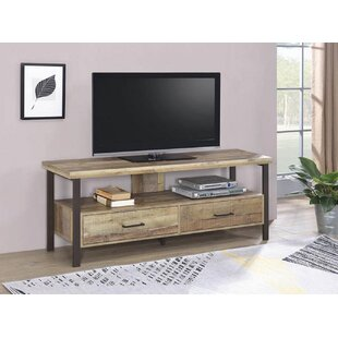 Mosses TV Stand