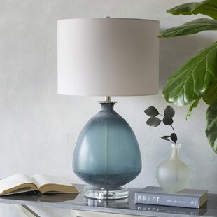 Guenther 27.5 Table Lamp