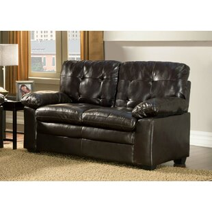 Looking for Pulver Loveseat by Winston Porter Reviews (2019) & Buyer's Guide