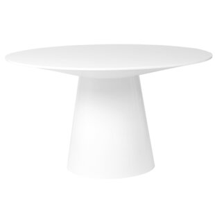 Lolley Dining Table Orren Ellis