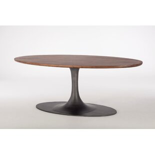 Cillian Dining Table By Corrigan Studio