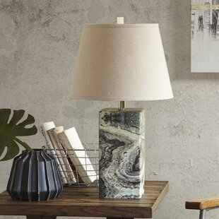 Great choice Doucette 24 Table Lamp By Wrought Studio