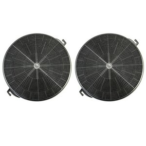 Range Hood Filter (Set of 2)