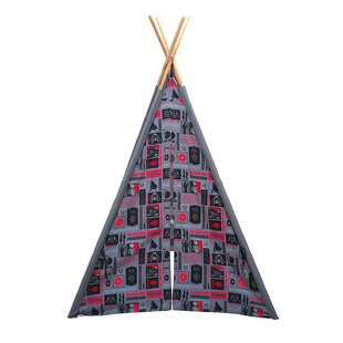 Star Wars Play Teepee by Idea Nuova