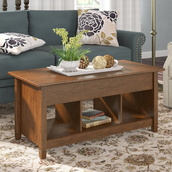 Miraculous 55 Inch Coffee Table Wayfair Caraccident5 Cool Chair Designs And Ideas Caraccident5Info