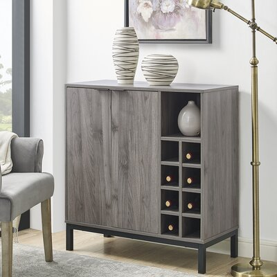 Grey Bars Amp Bar Sets You Ll Love In 2019 Wayfair
