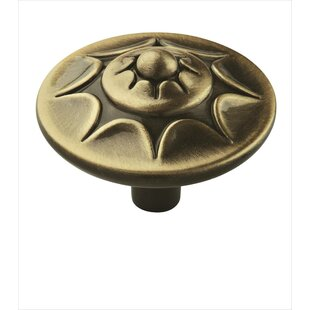 knobs cabinet products whistle in brass pull drawer brushed large knob hardware satin luxe