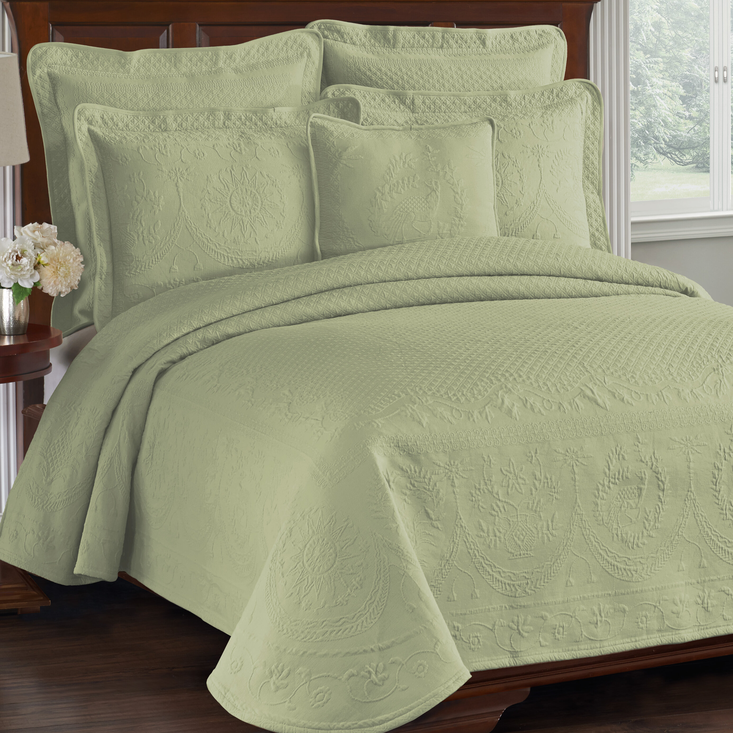 King Size Southwest Bedding Wayfair