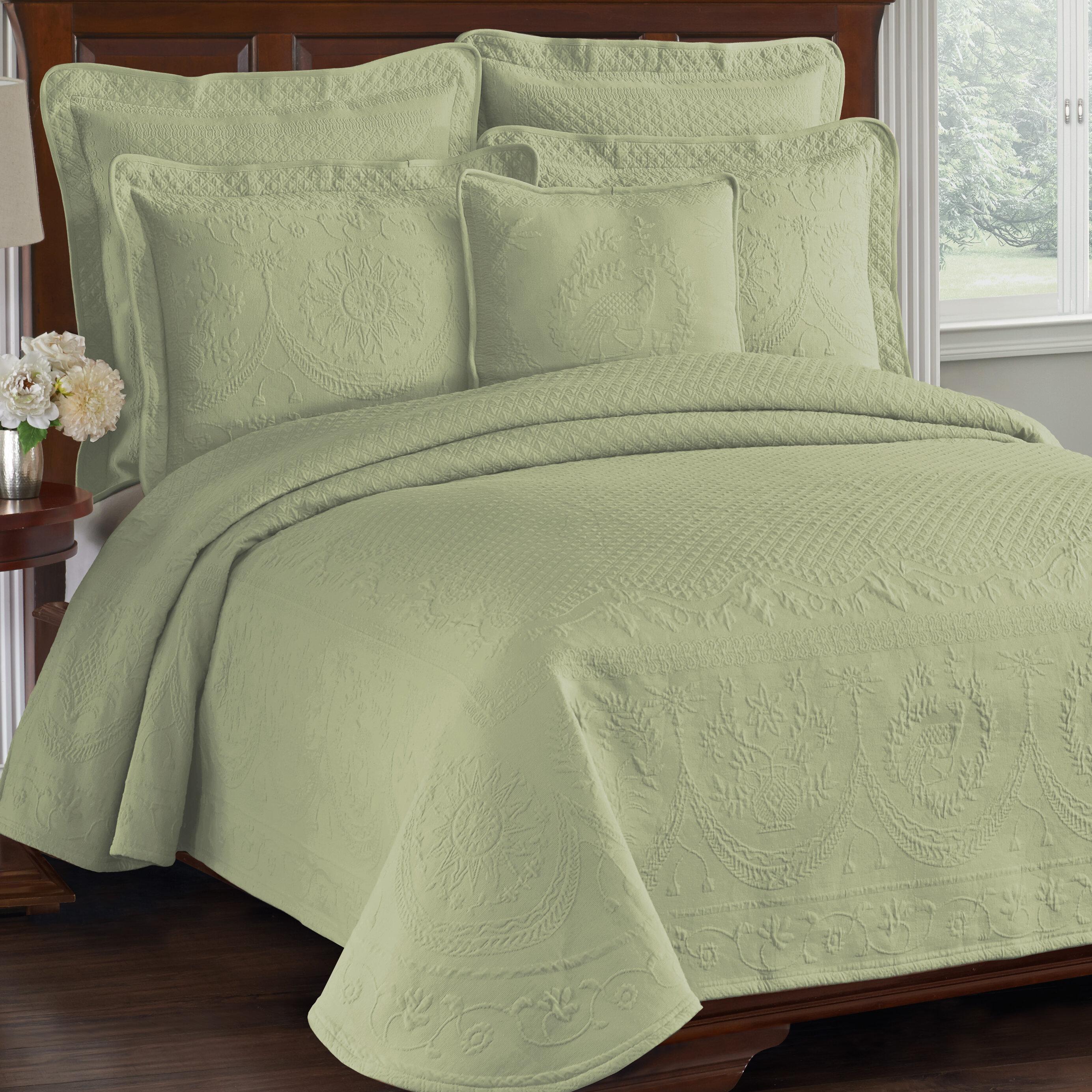 King Size Southwest Bedding Wayfair