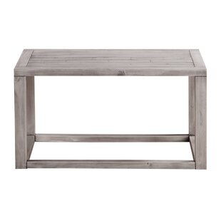 Howze Coffee Table