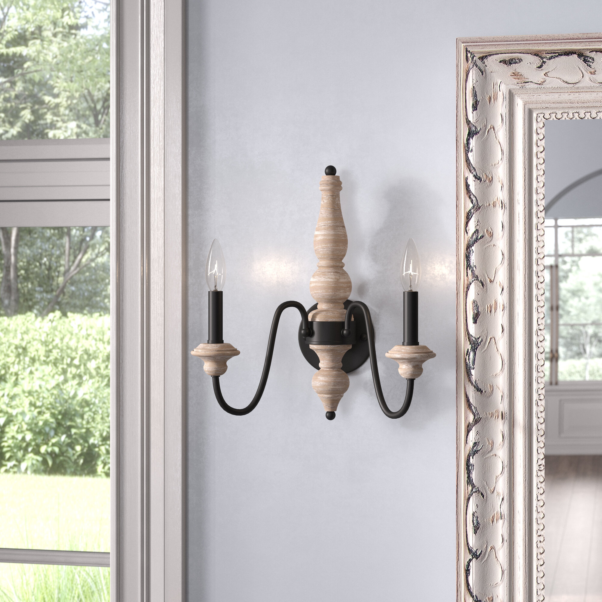 Kelly Clarkson Home Wall Sconces You Ll Love In 2021 Wayfair