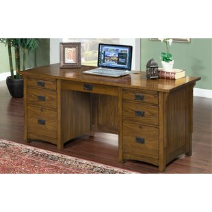 Essence Desk by Mistana Best #1