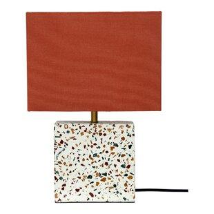 Aldusa 17.75 Table Lamp