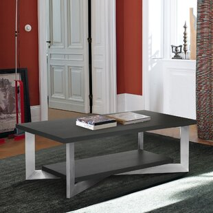 Herrmann Coffee Table