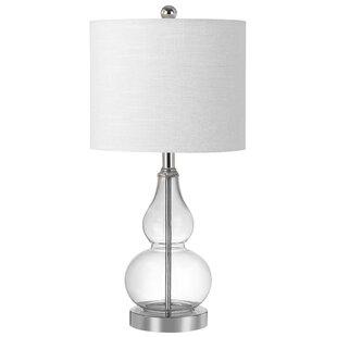 Table Lamps Joss Main