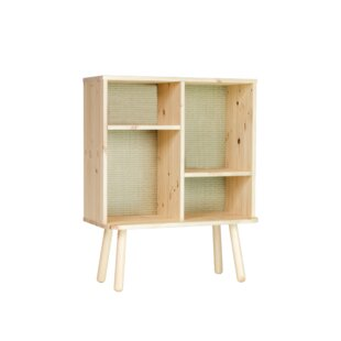 Kyabi Display Cabinet By Karup Design