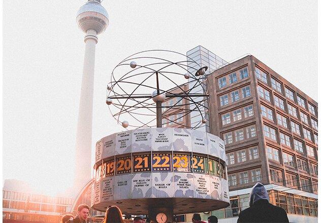 Wayfair Berlin Jobs