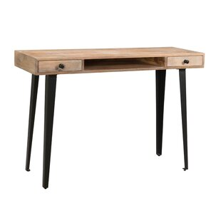 Capps Desk By Williston Forge