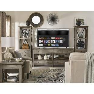 Reviews Arria Entertainment Center for TVs up to 65 by Gracie Oaks Reviews (2019) & Buyer's Guide