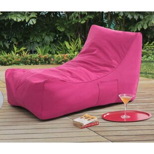Cheshire King Chaise Lounge by Zipcode Design