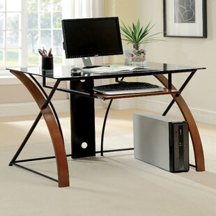Denize Desk