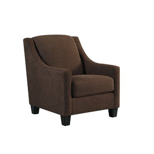 Benchcraft Armchair