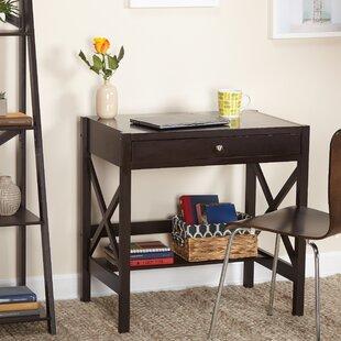 Small Desks You\'ll Love | Wayfair