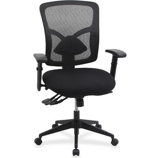 Management Mesh Task Chair