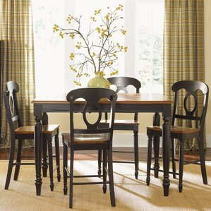 low country dining table. Interior Design Ideas. Home Design Ideas