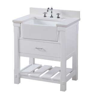 Quickview. Kitchen Bath Collection