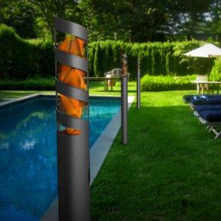 Decorpro Volution Garden Torch