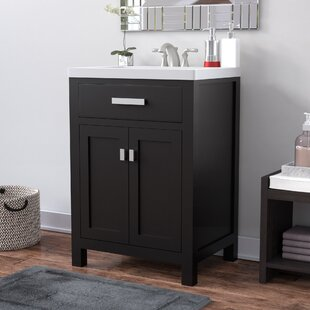 Wayfair Bathroom Vanity >> Bathroom Vanity 47 Wayfair