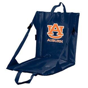 Collegiate Stadium Seat - Auburn by Logo Brands