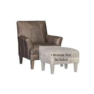 Marcell Club Chair