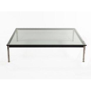 Stilnovo Tastrup Coffee Table