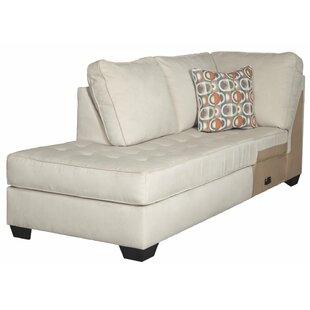 Strange Ellianna Full Sleeper Chaise Lounge Get The Deal 55 Off By Andrewgaddart Wooden Chair Designs For Living Room Andrewgaddartcom