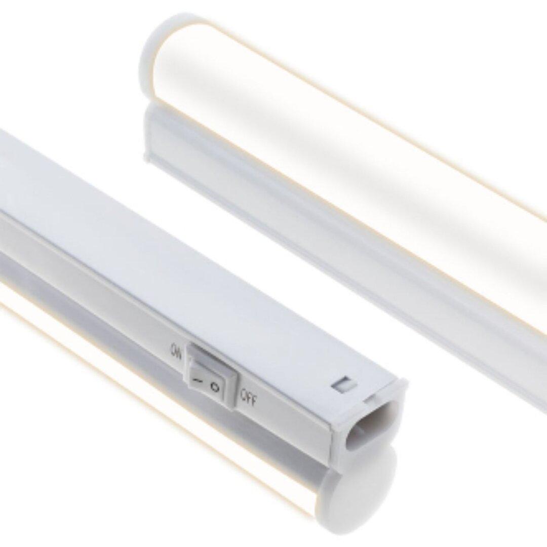 Carmean 30cm Under Cabinet Strip Light