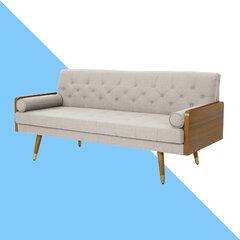 Sofas You Ll Love In 2021 Wayfair