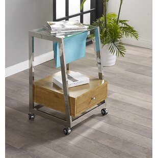 Kenzie Vertical File by Turnkey Products LLC Sale