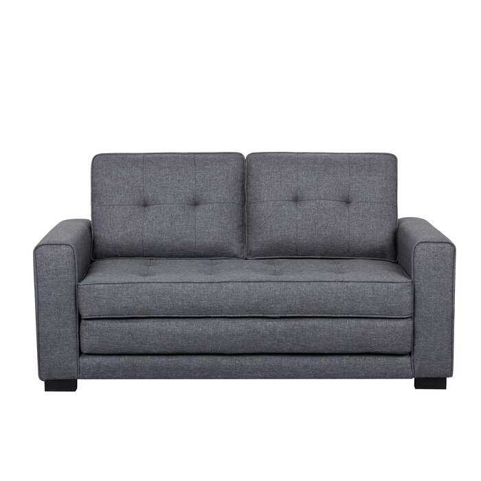 Excellent Lizeth Sofa Bed Alphanode Cool Chair Designs And Ideas Alphanodeonline