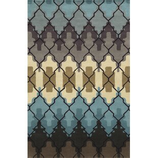Purchase Peter Hand-Tufted Area Rug By Meridian Rugmakers