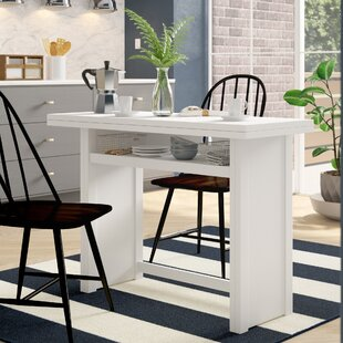 Small Kitchen Dining Tables You Ll Love Wayfair