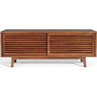 Lewis 62 TV Stand by Gingko Home Furnishings