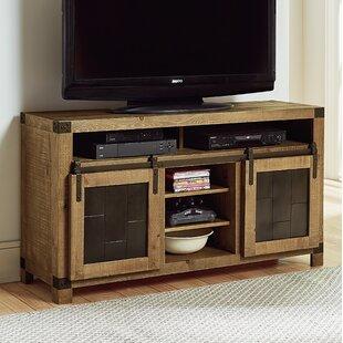 Loon Peak Morningside TV Stand