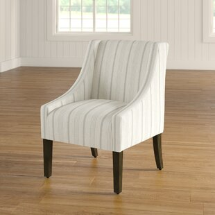 Londonshire Side Chair Laurel Foundry Modern Farmhouse