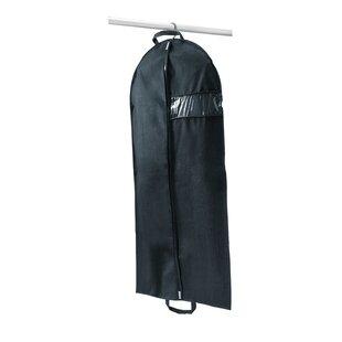 Dress Hanging Garment Bag