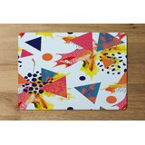 Mid Century Placemats Chargers Napkins You Ll Love In 2021 Wayfair