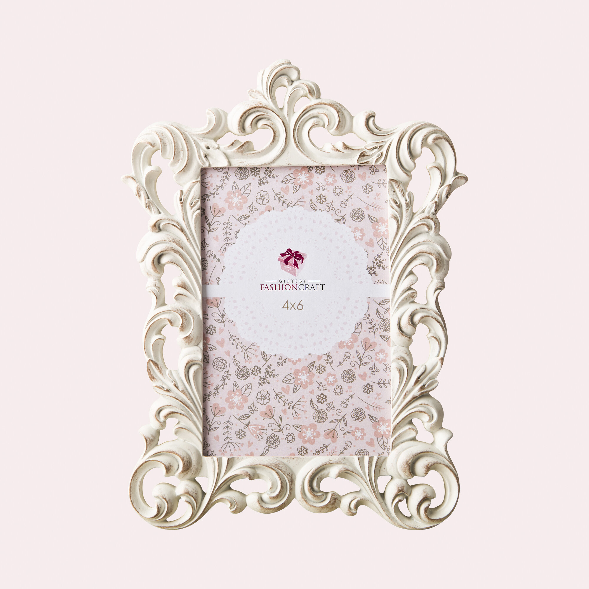 Wedding Picture Frames You Ll Love In 2021 Wayfair Ca